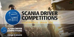 Destaque-Melhor-Motorista-de-Caminhão-da-América-Latina-SDC-1