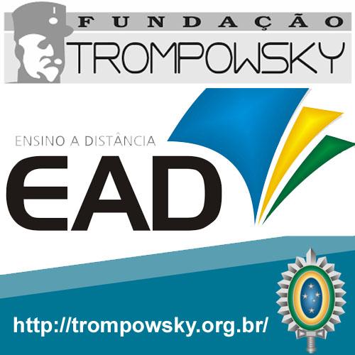 Fundação Trompowsky EAD